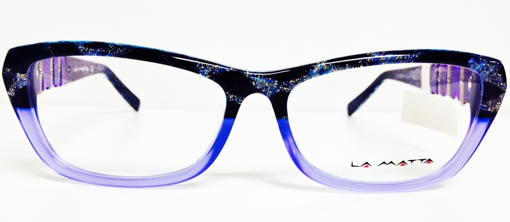 la-matta-blue