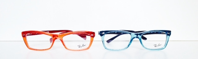 red-blue-ray-ban