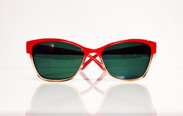 OGi-pink-sunglass