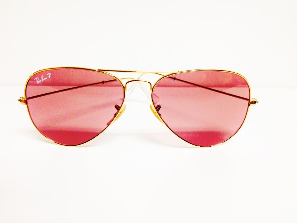 pink-ray-ban-aviator