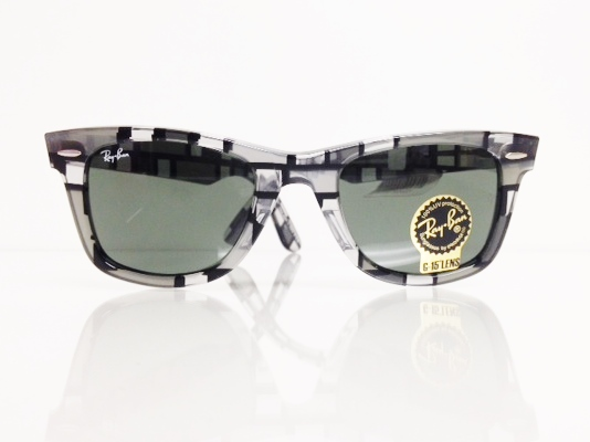 ray-ban-sunglass-gray-black