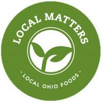local-matters-columbus.jpg