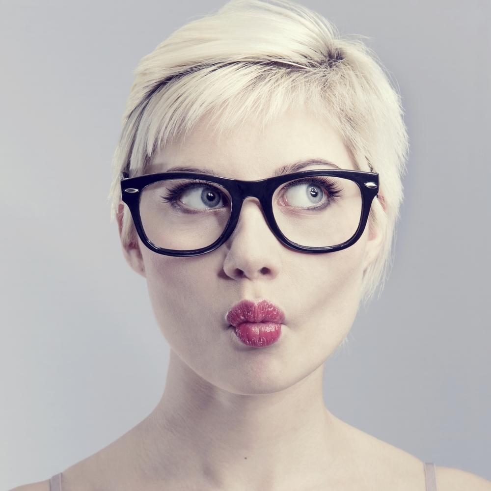 buy eyeglasses online  of eyeglasses