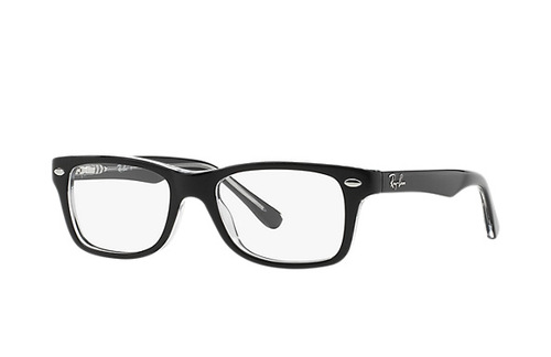 Kids Ray Bans Glasses