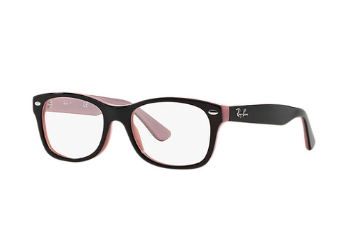 Kids Ray Ban Eyeglasses « One More Soul