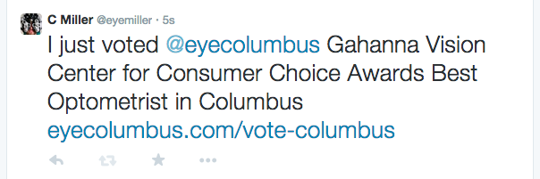 vote-columbus-tweet.jpg