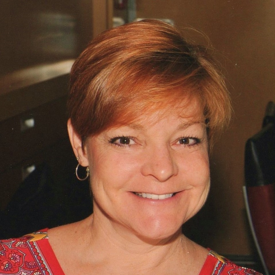 Dr. Linda Dawson | Eye Columbus