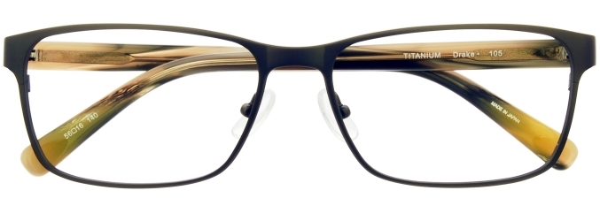 SHOP Mens Glasses