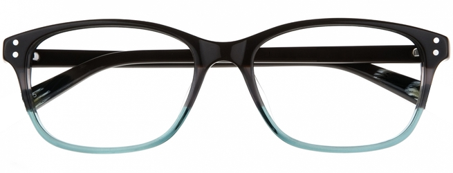 SHOP Womens Glasses
