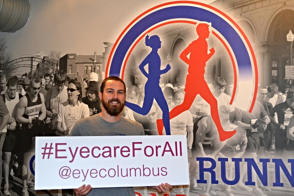 Columbus Running Co. |  @ColumbusRunning