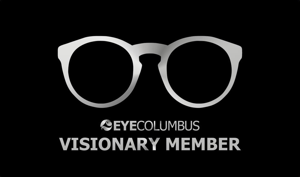 visionary-member.jpg