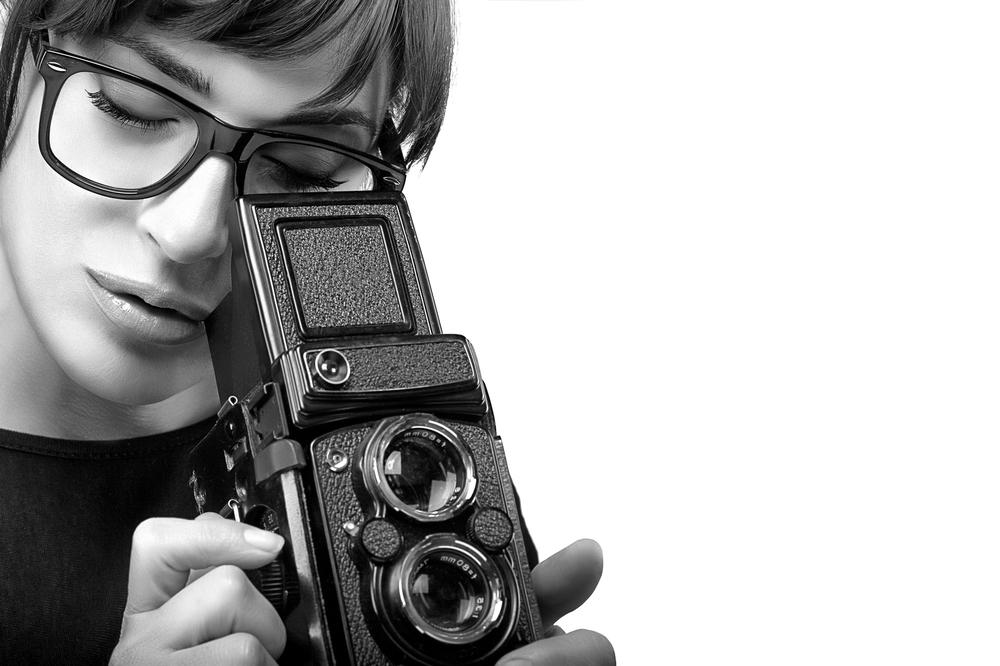 best-vision-glasses.jpg