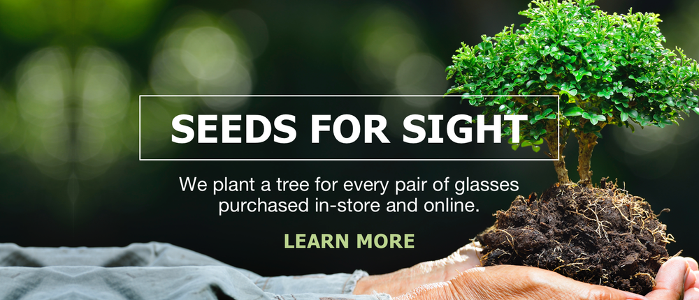 BUY-glasses-plant-a-tree.jpg