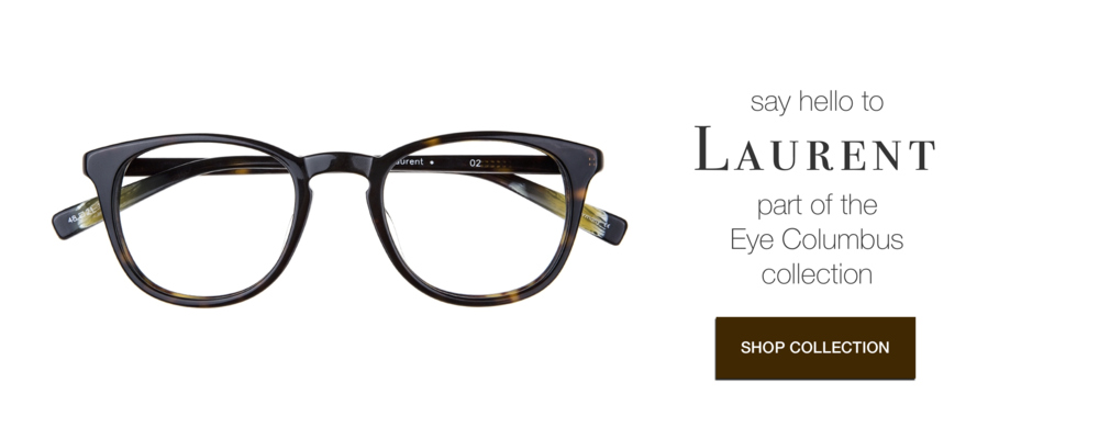 SHOP FRONT EC EYEWEAR Laurent.png