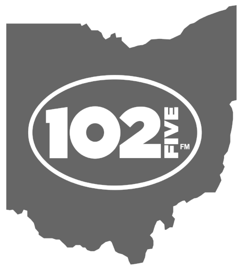 ROCK LOCAL   Eye Columbus is the official eyewear provider of CD 102.5