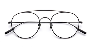 GLASSES   New styles from Eye Columbus, SALT. and l.a. Eyeworks are guaranteed to make a great gift.
