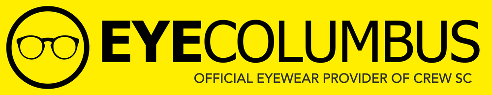 The Eye Columbus marquee will be displayed on the south entrance of MAPFRE Stadium beginning at the start of the 2017 season.
