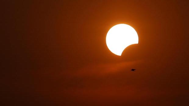 eclipse-image.jpg