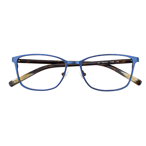 827200672ae8 SHOP Glasses   Sunglasses — Eye Columbus