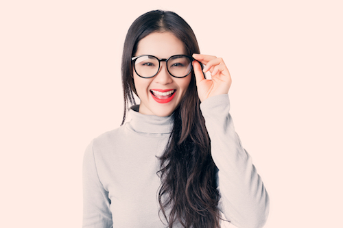 Smile Woman 500.jpg