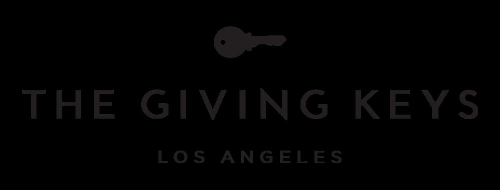 givingkeys.png
