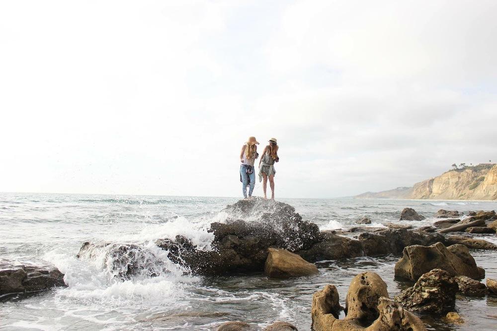 photo by  @dinelianoel