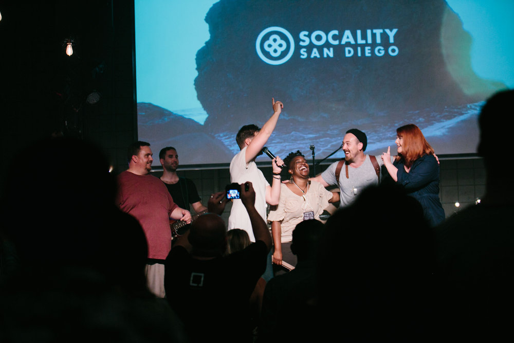 San Diego  Day One-0061.jpg