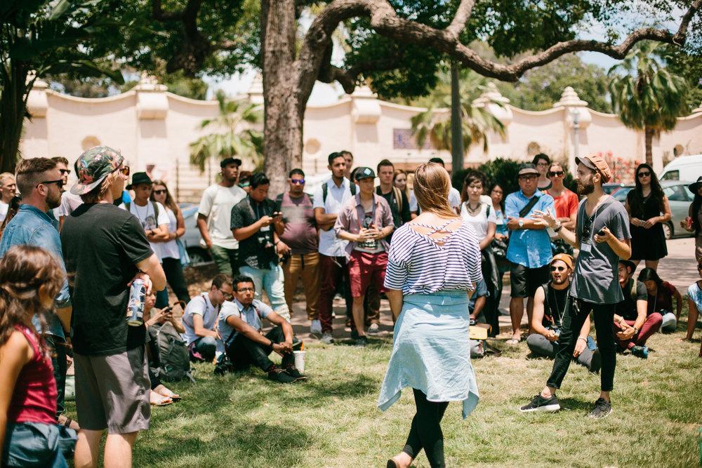 San Deigo  Day Four-0400.jpg