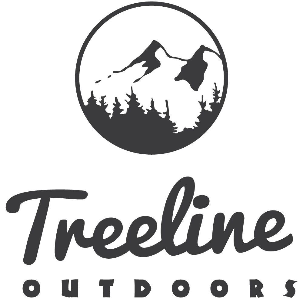 Treeline-Primary.jpg