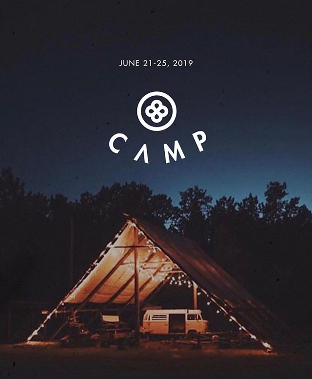 Camp is coming back! Save the date and sign up for first access. All details will be coming out over the next few weeks. Only 90 spots for this 4 day event. Join the list to have the chance to purchase your spot before it goes to the public. Link in bio. • • • • • • • • #explorecanada #explorealberta #socality #thisismycommunity #awesome_earthpix #awesomeearth #roamtheplanet #earthpix #visualsoflife #travel #thevisualscollective #wearethewild #stayandwander #earthfocus #allaboutadventures #travel #beautifuldestinations #visualsofearth  #letsgosomewhere #ourplanetdaily #artofvisuals #thatpnwlife #atticus #themountainiscalling #createtoexplore #alifealive #northwestcreatives #exploremore #Photographyislifee