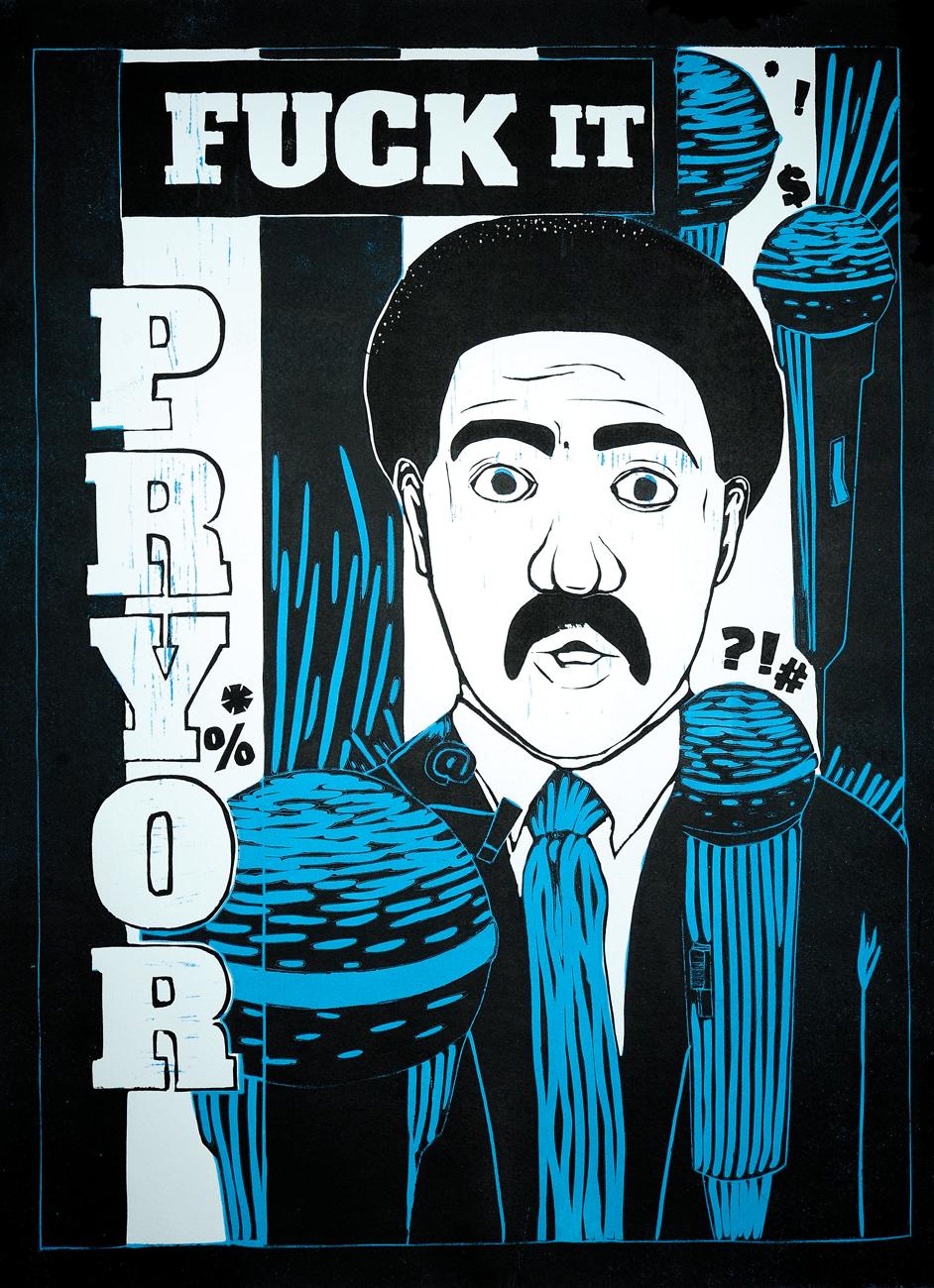 PosterPryor.png