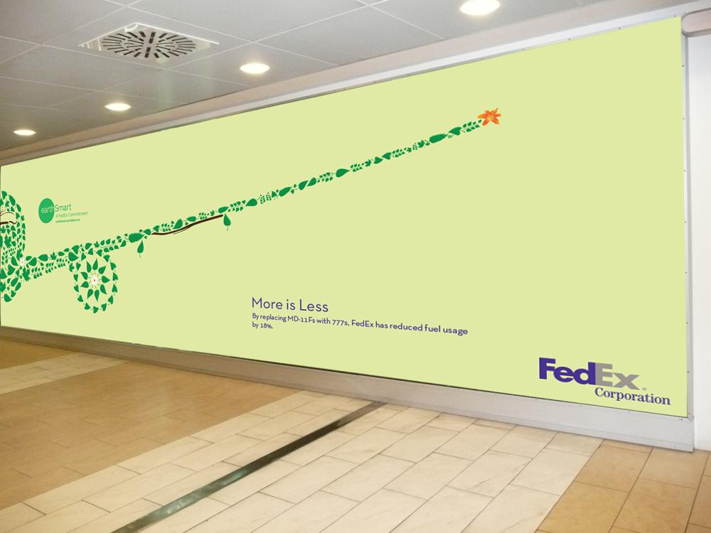 Fedex_applyairport2.png