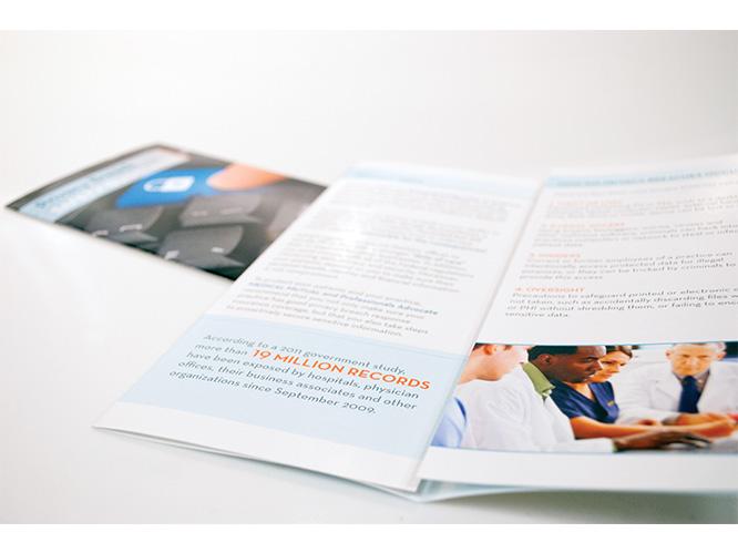data-brochure2.jpg