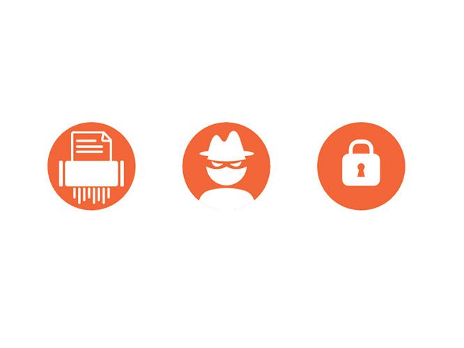 data-icons.jpg