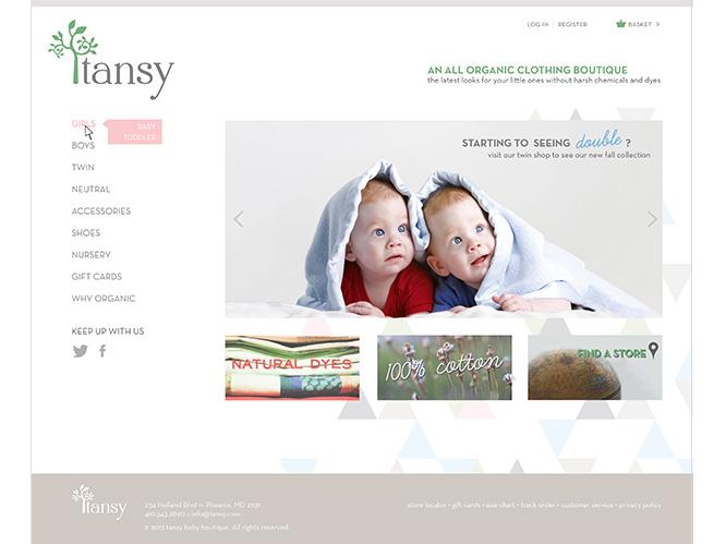 tansy-home.jpg