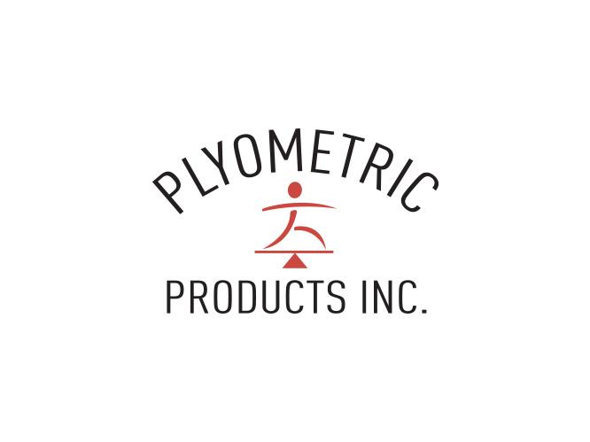 plyo-logo.jpg