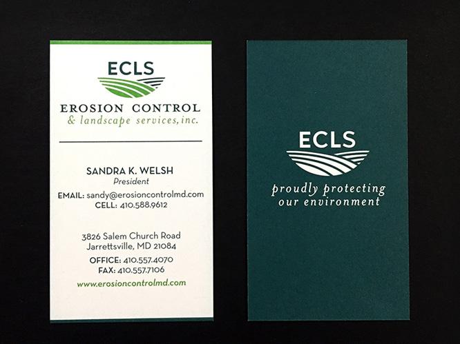 ECLS-2.jpg