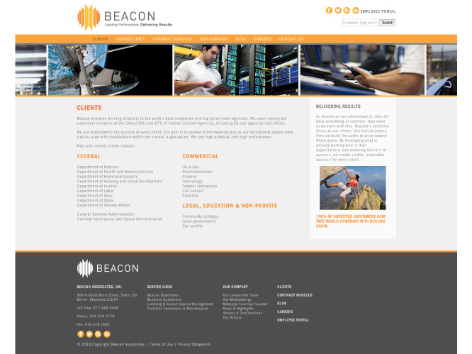 Beacon-2.jpg