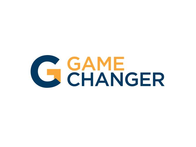 GameChanger.png