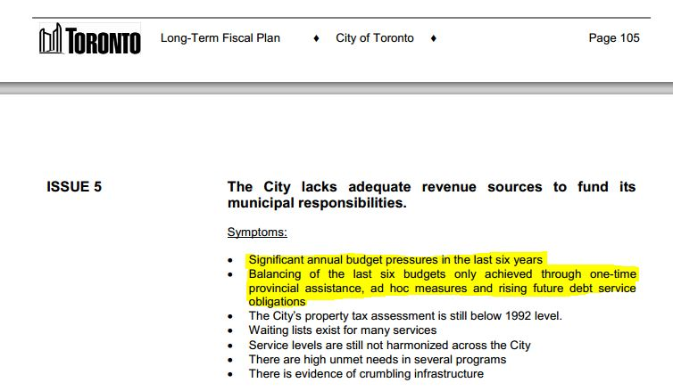 Page 106 of Long-Term Fiscal planning (linked above)