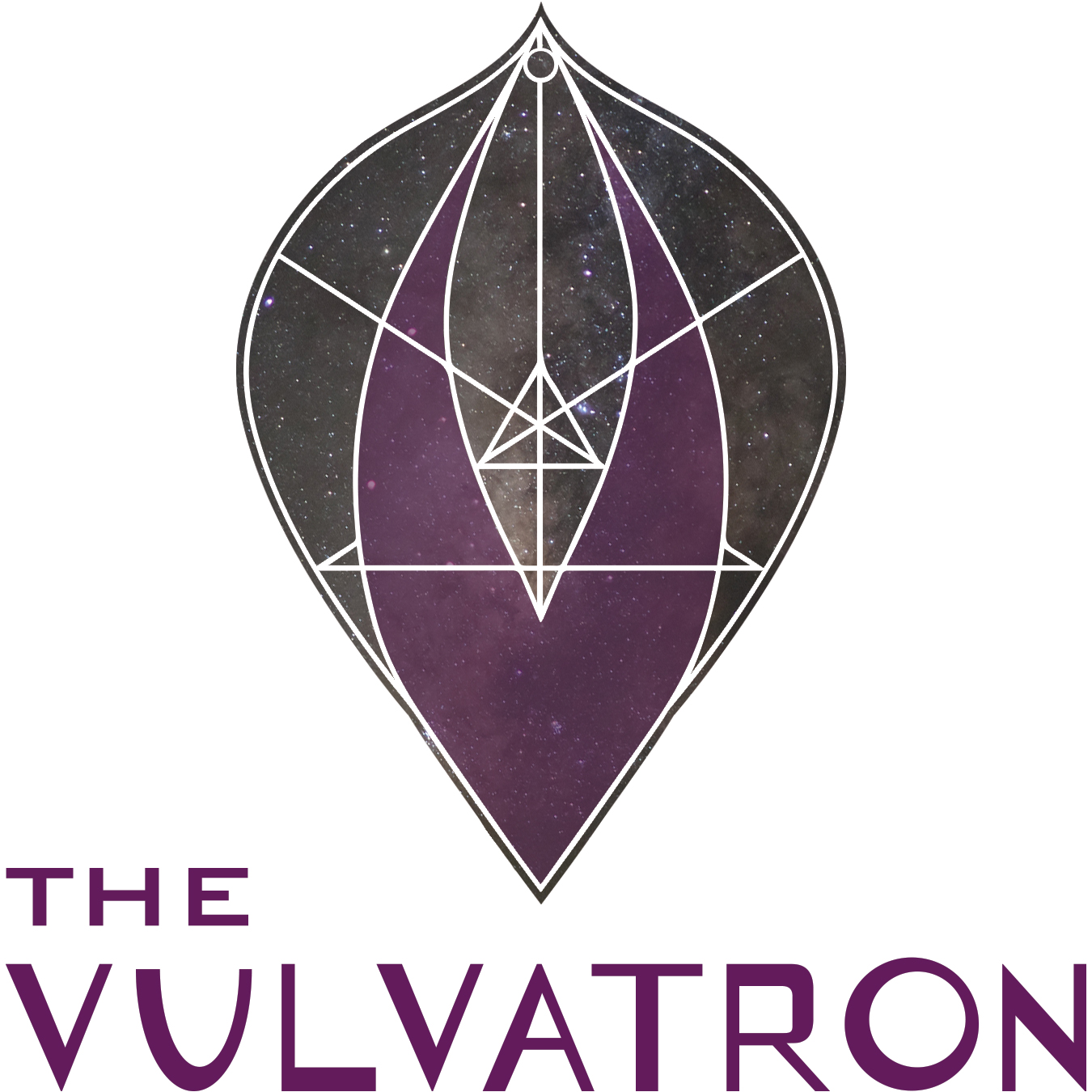 The Vulvatron