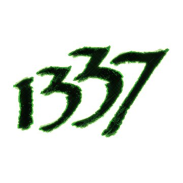1337 pittsburgh.jpg