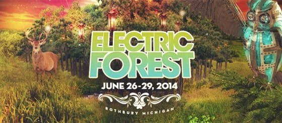 Electric-Forest-2014-560x245.jpg