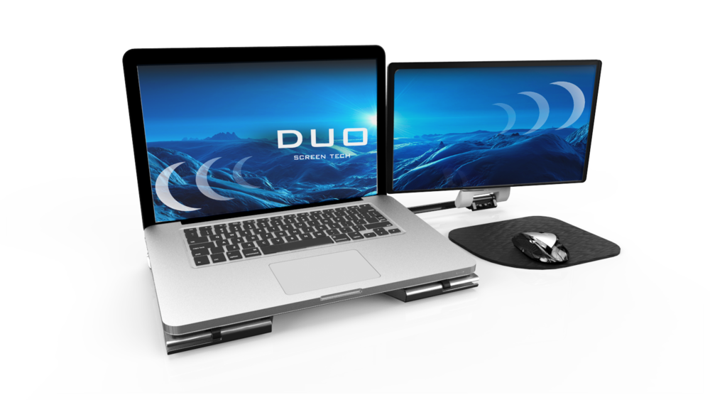 Duo Screen Render scheme 2 Opened-2_082514.png