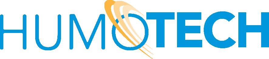 HumoTech_logo.png