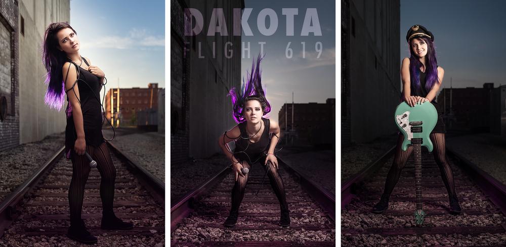 Dakota_collage.jpg