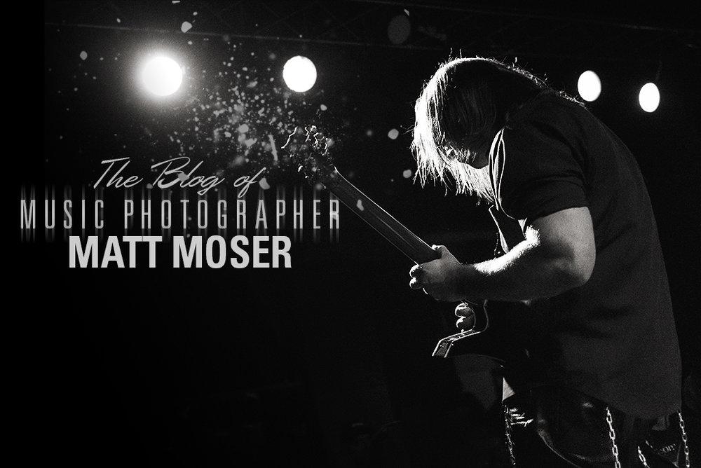 MMoser Photoworks Cover.jpg