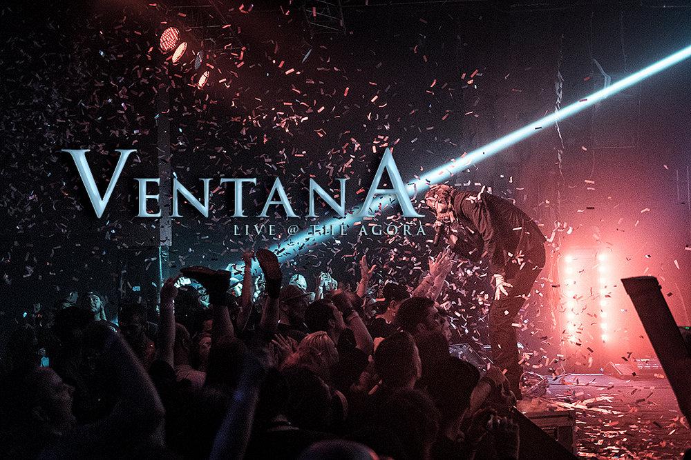 Ventana Cover Photo.jpg