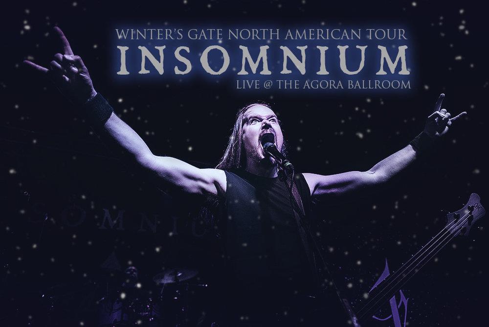 Insomnium Web Title.jpg