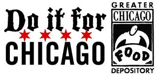 http://www.chicagosfoodbank.org/site/PageServer